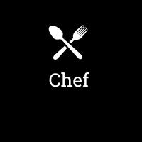 Cocinero a domicilio en madrid